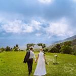 Сказочная природа Маврикия