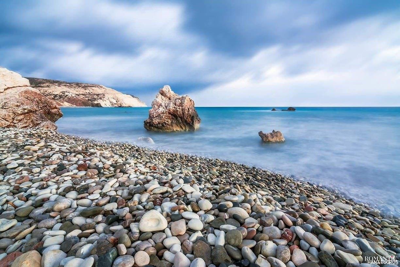 Камень Афродиты