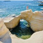 Свадебная прогулка на Мальте
