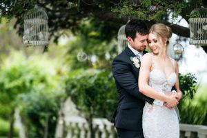 Бракосочетание в Австралии