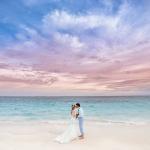 Свадебная фотосессия в Тунисе