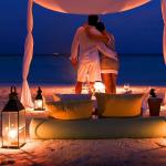 Романтика Египта