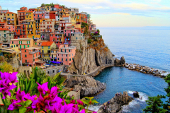 10 романтичных мест Италии